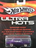 Hot wheels ultra hots dodge charger model cars 288f53de e69d 45b2 b998 f2a5a3ad68c5 medium