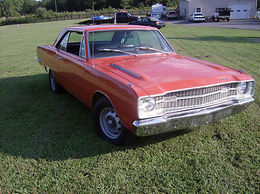 1969 dodge dart swinger cars a13b035a 2775 4743 8ec6 50da5ad7476a medium
