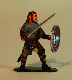 Bjorn | Figures & Toy Soldiers
