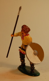 Cerdic | Figures & Toy Soldiers