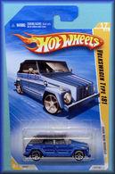 Volkswagen type 181 model cars fa061d39 3e45 4d01 8d5b 6dd8edfc2b2b medium