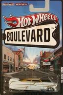 Hot wheels boulevard 49 drag merc model cars 2e441723 c37e 4e4a 9176 e7ed876ed1da medium