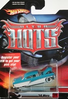 Hot wheels ultra hots 56 merc model cars 46a1bd1a 8b58 4e72 b4a0 680f63e9ad29 medium