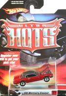 Hot wheels ultra hots 68 mercury cougar model cars 7cfeff0c 39ea 411a b74e 144ffedb8c93 medium
