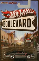 Hot wheels boulevard%252c real riders 84 hurst olds model cars 2d96e2ca 1bc1 45c1 a96e 82a63b1dc005 medium