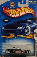 Hot wheels mainline%252c highway 35 tire fryer model cars 9d8918ec 7c0d 4419 87bf e3d126ff8938 medium