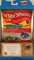 Hot wheels 30th anniversary%252c 1969 authentic commemorative replica%252c hot wheels 30 years twin mill model cars ff8950d5 5f2a 4f82 a66c 141d6ef49306 medium