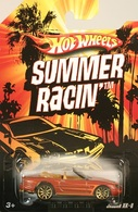 Hot wheels summer racin%2527%252c walmart exclusive jaguar xk8 model cars ec9816d9 0d89 46b7 8e32 7ac2ead94a47 medium