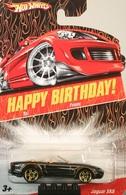 Hot wheels gift cars%252c walmart exclusive jaguar xk8 model cars 8ef315f0 6214 42ed 80ab 4c6fff2acc71 medium
