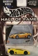 Hot wheels hall of fame%252c greatest rides lamborghini diablo 6.0 model cars c3940954 9a09 447f 9f8c 26f68cfcf5f3 medium