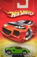 Hot wheels walmart exclusive lotus project m250 model cars 5b3cc047 4e0b 4ae8 9358 a5d36573b88a medium