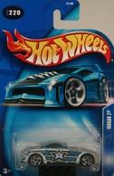 Hot wheels mainline nissan z model cars c38ca558 1aae 41fd 9a17 686baeac7484 medium