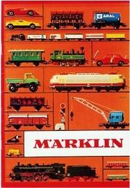1972 Catalog | Brochures & Catalogs