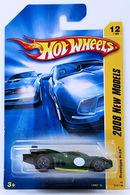 Prototype h 24 model cars a62699ac d3ae 47b0 9e3e a99cf5be5d86 medium
