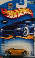 Hot wheels mainline%252c highway 35 hyundai spyder model cars d0b51bf9 21df 4665 8254 5ecc2fa4ffa1 medium