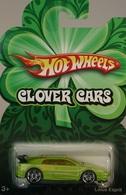 Hot wheels clover cars%252c walmart exclusive lotus esprit model cars b8a79f58 1ebd 4474 8d3c 5f70579ca98f medium