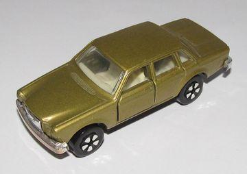 Volvo 164E | Model Cars