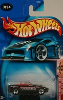Hot wheels mainline%252c wrestlers mazda mx 5 miata model cars bdefae3d 4e71 4225 8e3b 20e3f4fb6f83 medium