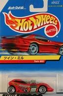 Hot wheels japanese carded twin mill model cars 6d8a77fa b8ba 415a 9b52 093cba90f4d2 medium