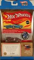 Hot wheels hot wheels 30 years%252c 1969 authentic commemorative replica twin mill model cars 0de24beb d840 42b5 8b52 a6b5dc9a4d2c medium