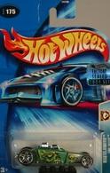Hot wheels mainline%252c wastelanders%252c factory sealed 2004 set tyre fryer model cars 277c6ee5 9ac3 4daa 899f 68d65825ccdb medium