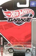 Hot wheels garage%252c real riders vairy 8 model cars 79204ca8 dcdd 4ad4 9a33 f06c48799ed2 medium