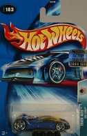 Hot wheels mainline%252c track aces%252c factory sealed 2004 set vulture model cars 8c35d81a 061c 45cd b1ac 0e07b75a9989 medium