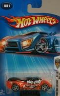 Hot wheels mainline%252c 2004 first editions what 4 2 model cars 34e68bb4 7ab5 4bbd a905 b0488d807165 medium