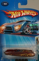 Hot wheels mainline%252c demonition wild thing model cars c6b91682 4f4f 4919 a3b0 b33c5627699b medium