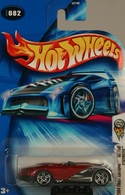 Hot wheels mainline%252c 2004 first editions xtreemster model cars 24c3a31e f708 4d34 8571 d207993839c2 medium