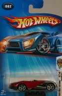 Hot wheels mainline%252c 2004 first editions xtreemster model cars 1ef18993 795a 4f96 bd26 6dcdb7ed0f89 medium