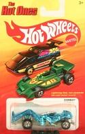 Hot wheels the hot ones zombot model cars 378fd853 9389 4f9e 8d29 2596d82dc936 medium