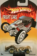 Hot wheels fright cars%252c walmart exclusive zombot model cars a45f37a6 6b41 4f6e abd4 bb825e7e963e medium