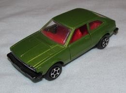 Honda Accord   Model Cars