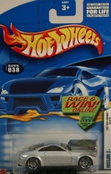 Hot wheels mainline%252c 2002 first editions nissan z model cars 6f41f3a7 7726 4f55 8fb8 5993346cc8fb medium