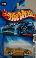 Hot wheels mainline%252c 2004 first editions mitsubishi eclipse model cars 844cde0f 911e 48b9 a118 f19e6a567587 medium