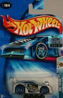 Hot wheels mainline%252c roll patrol%252c factory sealed 2004 set mitsubishi eclipse model cars a391aa2c 473b 49a3 a1c8 0825cf5ace97 medium
