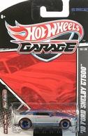 Hot wheels garage%252c real riders 10 ford shelby gt500 model cars 0f96bfa8 7330 4465 a56a fd522af9a8ce medium