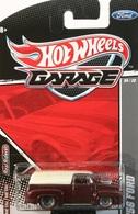 Hot wheels garage%252c real riders 56 ford model cars 8a375c61 23fb 4333 ad80 95ab1dc1a21d medium