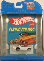 Hot wheels flying customs%252c 30th anniversary 57 t bird model cars d233b40f c7ba 46fa b0e1 f1ba8fa5383f medium