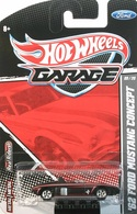 Hot wheels garage%252c real riders 62 ford mustang concept model cars 4274ddf9 7ceb 4450 b739 5a22ee7b3ecf medium