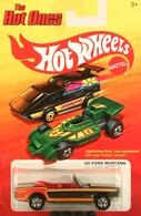 Hot wheels the hot ones 65 ford mustang model cars 5455eed9 532d 4f25 81de 8473a458c98b medium