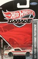 Hot wheels garage%252c real riders 65 ford mustang fastback model cars 17fa8975 c85b 4fa5 a812 4c8f186b750c medium