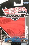 Hot wheels garage%252c real riders 72 ford ranchero model cars 7b8466b5 904c 4a40 829d 202d2e705d5a medium