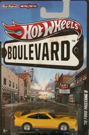 Hot wheels boulevard%252c real riders 78 ford mustang ii model cars 691c089d 591f 450b 9824 caf0141be96b medium