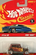 Hot wheels hot wheels classics%252c hot wheels classics series 3 ford %2522vicky%2522 model cars d2244518 7491 4549 839b 4da10674cf65 medium
