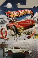 Hot wheels walmart exclusive ford mustang model cars e497e55c 6a92 4b0b 99f7 9653213921b3 medium