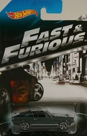 Hot wheels fast and furious%252c walmart exclusive ford mustang model cars cf98841c 4e1c 4286 9c50 e7890588d4bf medium