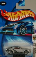 Hot wheels mainline%252c 2004 first editions ford mustang gt concept model cars b9407a52 efd5 4a3f bcd1 ab12260e116f medium