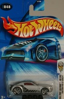 Hot wheels mainline%252c 2004 first editions ford mustang gt concept model cars 4f38b702 05ef 4084 a7fa e0de3315edea medium